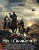 12 Strong (2018) online subtitrat in romana HD