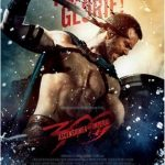 300: Rise of an Empire (2014) online subtitrat in romana HD