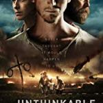 The Unthinkable (2018) online subtitrat in romana HD