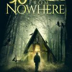 30 Miles from Nowhere (2019) online subtitrat in romana HD