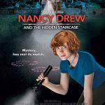 Nancy Drew and the Hidden Staircase (2019) online subtitrat in romana HD
