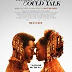 If Beale Street Could Talk (2018) online subtitrat in romana HD