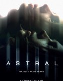 Astral (2019) online subtitrat in romana HD