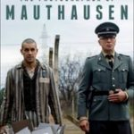 The Photographer of Mauthausen (2018) online subtitrat in romana HD