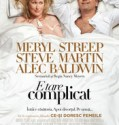 It's Complicated (2009) online subtitrat in romana HD