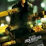 Jack Reacher (2012) online subtitrat in romana HD