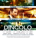 Limitless (2011) online subtitrat in romana HD