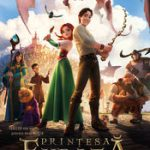 The Stolen Princess (2018) online subtitrat in romana HD
