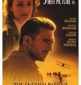 The English Patient (1996) online subtitrat in romana HD