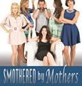 Smothered by Mothers (2019) online subtitrat in romana HD