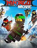 The LEGO Ninjago Movie (2017) online subtitrat in romana HD
