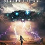 Beyond the Sky (2018) online subtitrat in romana HD