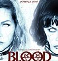 Blood Craft (2019) online subtitrat in romana HD