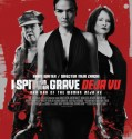 I Spit on Your Grave: Deja Vu (2019) online subtitrat in romana HD