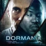 Dormant (2019) online subtitrat in romana HD