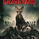 Pet Graveyard (2019) online subtitrat in romana HD
