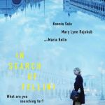 In Search of Fellini (2017) online subtitrat in romana HD