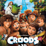 The Croods (2013) online subtitrat in romana HD