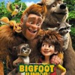 The Son of Bigfoot (2017) online subtitrat in romana HD