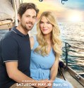 Sailing Into Love (2019) online subtitrat in romana HD