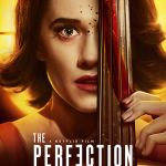 The Perfection (2019) online subtitrat in romana HD