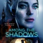 Among the Shadows (2019) online subtitrat in romana HD