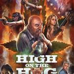 High on the Hog (2019) online subtitrat in romana HD