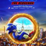 Sonic the Hedgehog (2019) online subtitrat in romana HD