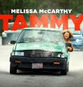 Tammy (2014) online subtitrat in romana HD