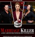 Marriage Killer (2019) online subtitrat in romana HD