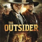 The Outsider (2019) online subtitrat in romana HD