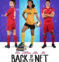 Back of the Net (2019) online subtitrat in romana HD