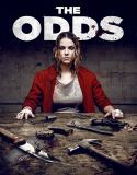 The Odds (2019) online subtitrat in romana HD