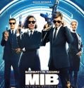 Men in Black: International  (2019) online subtitrat in romana HD