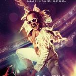 Rocketman (2019) online subtitrat in romana HD
