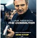 The Commuter (2018) Online Subtitrat in Romana