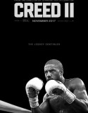 Creed 2 (2018) Online Subtitrat in Romana