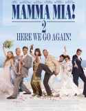 Mamma Mia! Here We Go Again (2018) Online Subtitrat in Romana