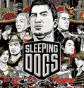Sleeping Dogs (2018) Online Subtitrat in Romana