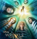 A Wrinkle in Time (2018) Online Subtitrat in Romana