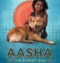 Aasha The Street Dog (2019) Online Subtitrat in Romana