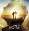 I Can Only Imagine (2018) Online Subtitrat in Romana
