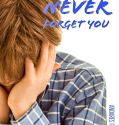 I will Never Forget You (2019) Online Subtitrat in Romana