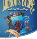 Lundon's Bridge and the Three Keys (2019) Online Subtitrat in Romana
