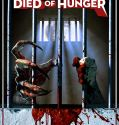 Mords De Faim: Died of Hunger (2019) Online Subtitrat in Romana