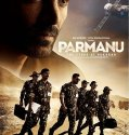 Parmanu: The Story of Pokhran (2018) Online Subtitrat in Romana