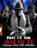 Rise of the Avalanche: Revenge from the Shadows (2019) Online Subtitrat in Romana