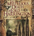 The Mysterious Death of Lord Harrington (2019) Online Subtitrat in Romana
