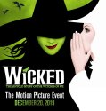 Wicked (2019) Online Subtitrat in Romana
