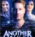 Another Time (2018) Online Subtitrat in Romana
